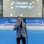 87_tallink-tennisekeskus-otkryt