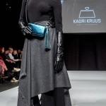 88_TFW-2017-Kadri Kruus