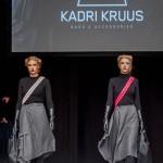 89_TFW-2017-Kadri Kruus