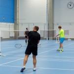 89_tallink-tennisekeskus-otkryt