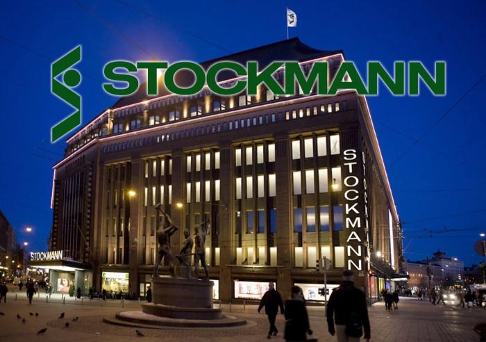 90_Fin-Stockmann