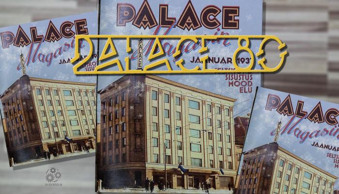 91_Palace-80-