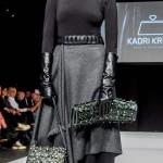 92_TFW-2017-Kadri Kruus