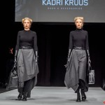 93_TFW-2017-Kadri Kruus