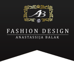 AB-logo