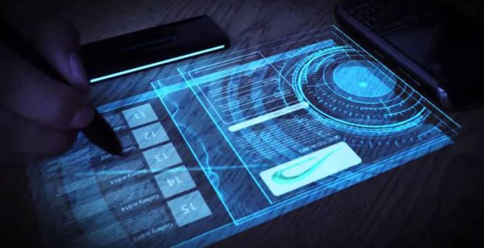 ASK-investicii-v-novie-texnologii-5