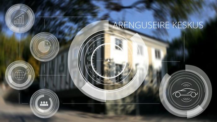 ASK_-Arenguseire-Keskus