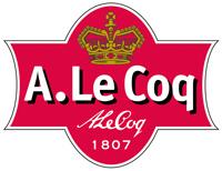 Alecoq-logo-sm