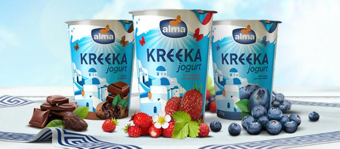 Alma_kreeka_blended_