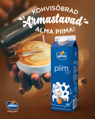 Alma_piim_kofe-2