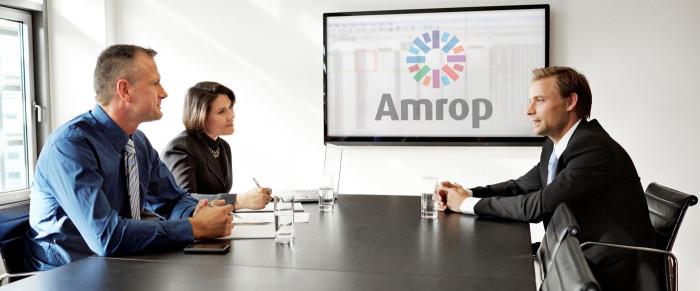 Amrop--1