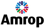 Amrop-logo-sm