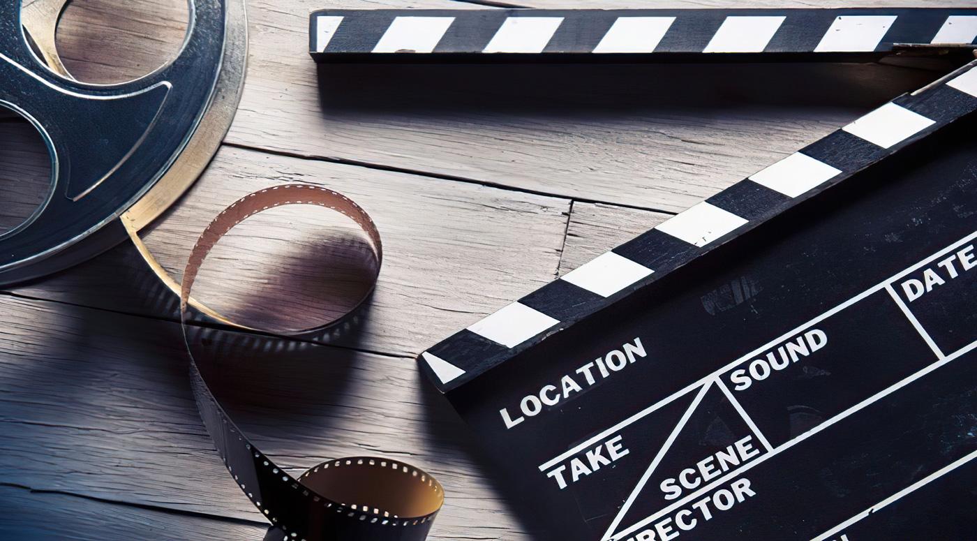 Элмо Нюганен снимет три фильма про аптекаря Мельхиора