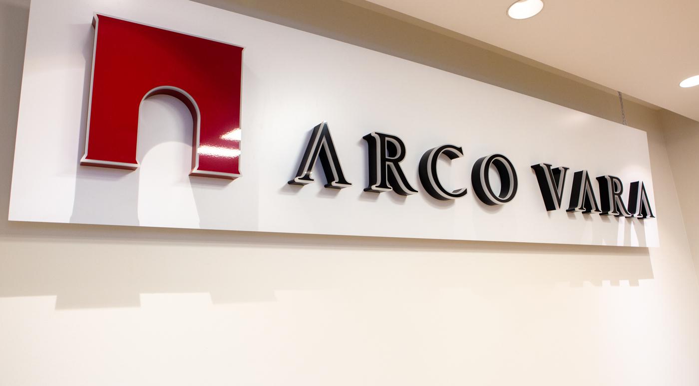 Arco Vara: Земельные ресурсы достигли 180 000 кв. метров