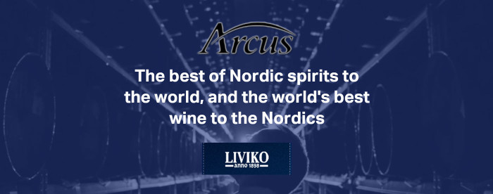 Arcus-Liviko-1