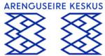 Arenguseire-Keskus-logo