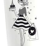 Artistry Studio Parisian Style Edition Product Silos