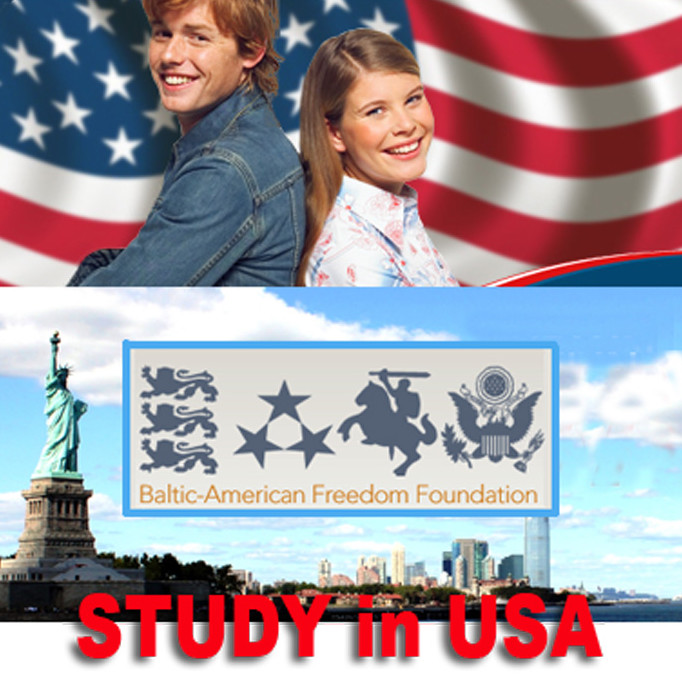 baff-study-in-usa-2