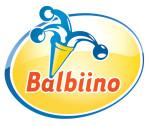 BALBIINO-logo-01