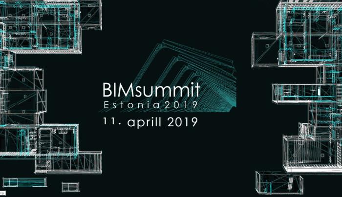 BIM-summit-2019-1