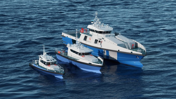 Baltic Workboats-2