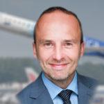 Новые назначения Regional Jet: Бартош Мотыка-Радловский - финансовый менеджер