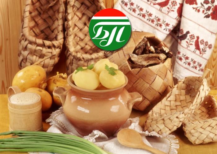 belarus-food