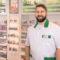 Фармацевт Benu советует: что надо иметь в домашней аптечке по уходу за ранами