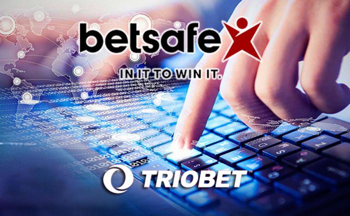 BetSafe-2