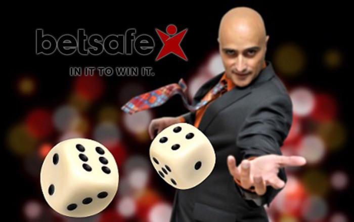 BetSafe-3-
