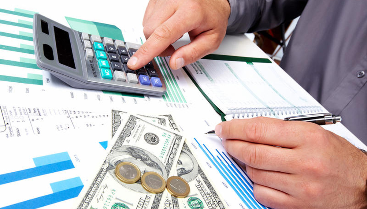 IuteCredit: за первое полугодие – финансовый запас вырос, кредитный портфель несколько уменьшился