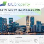 BitOfProperty — первая платформа для совместного финансирования