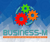 BUSINESS-M