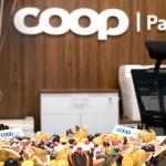 COOP-_K1A5826