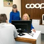 COOP-_K1A5926