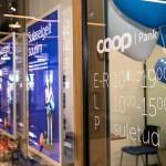 COOP-_K1A5939