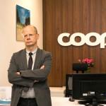 COOP-_K1A6030