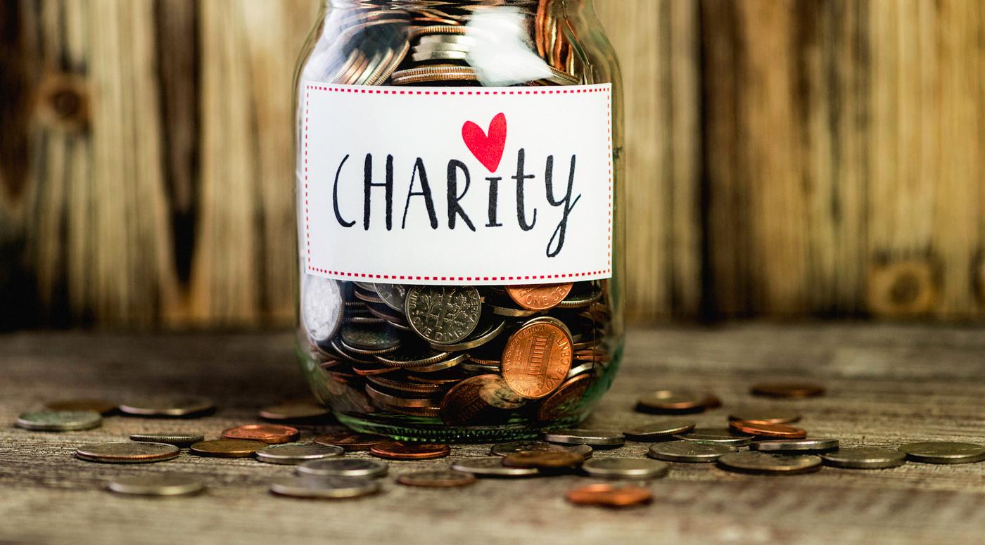 Началась благотворительная акция «Поможем ветеранам!»