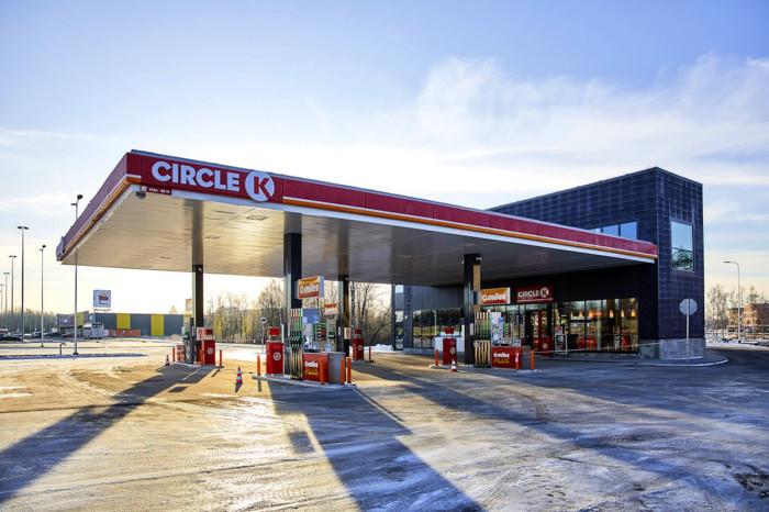 Circle-K-Peetri-4