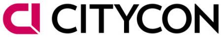 Citycon-logo