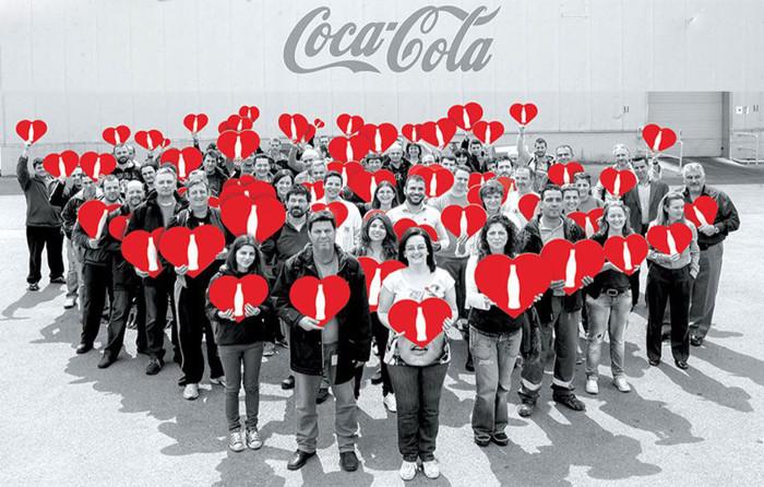 Coca-Cola-18-5