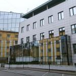 Фирма недвижимости Colonna приобрела еще одно офисное здание в Таллинне по адресу Лыкке, 4