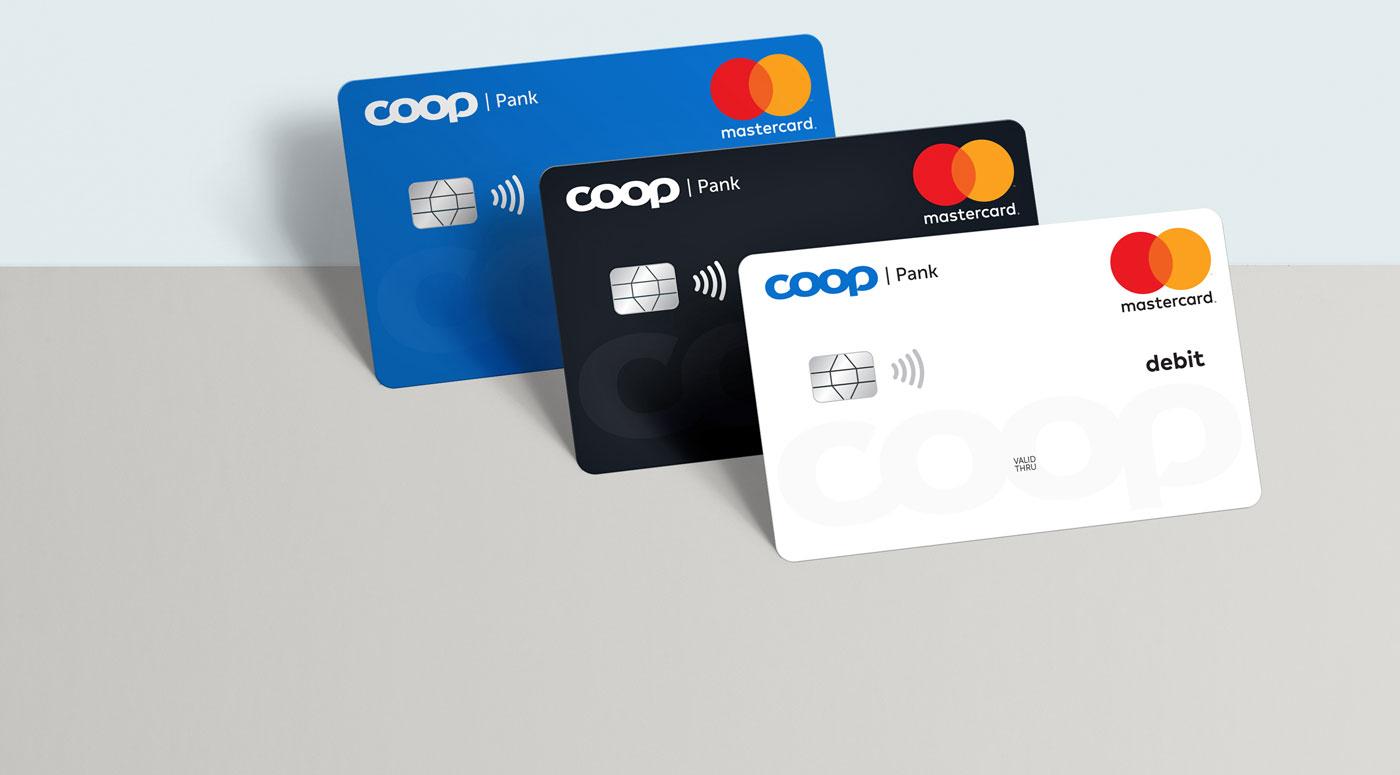 Coop Pank добавил бесплатное страхование покупок для 55 000 банковских карт