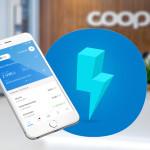 Coop Pank присоединился к системе мгновенных банковских платежей