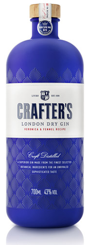 crafters_londo_dry_gin-sm