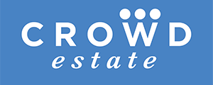 Crowdestate-logo