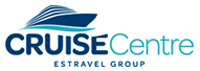 cruise-centre-logo