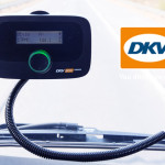Устройство DKV Box Europe получило подтверждение на использование в Германии