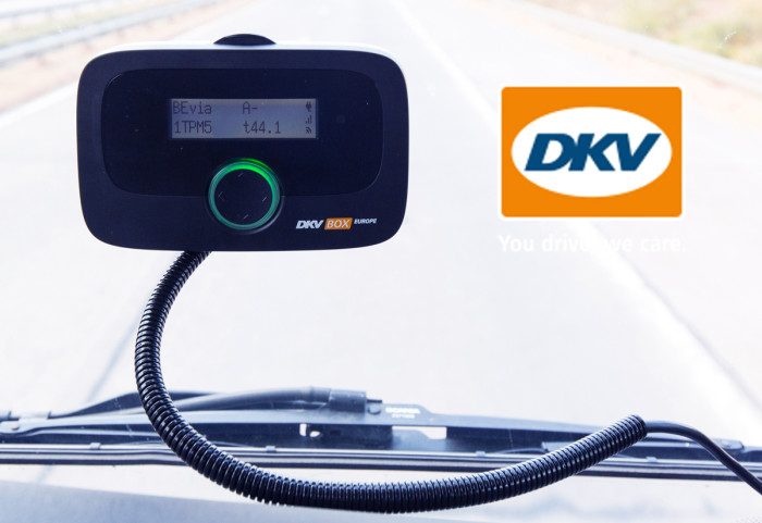 DKV-Box-Europe--