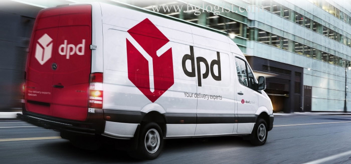 DPD-2